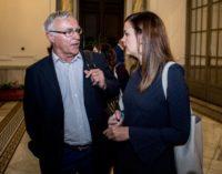 El Ayuntamiento de Valencia cobrará impuestos a la Iglesia católica