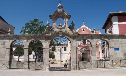 La Comunidad de Madrid declara cuatro nuevos Bienes de Interés Cultural en la región