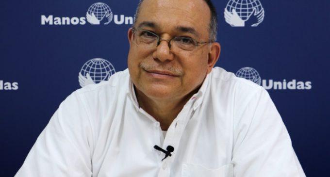 Las venezolanas, blanco de las mafias de la trata