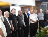 Venezuela: El Consejo Episcopal Latinoamericano apoya la exhortación de los obispos