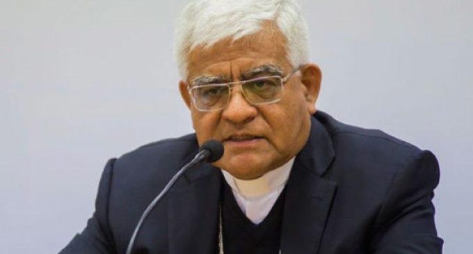 Proyecto Tía María en Perú: El episcopado llama al diálogo para evitar un nuevo conflicto social
