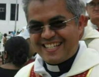 Venezuela: Encuentran el cuerpo sin vida de un sacerdote en San Cristóbal