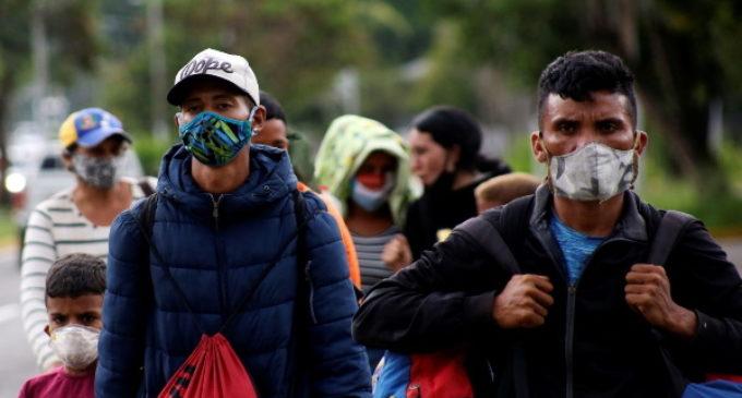 Venezuela: Obispos reclaman un cambio de actitud en la dirigencia política