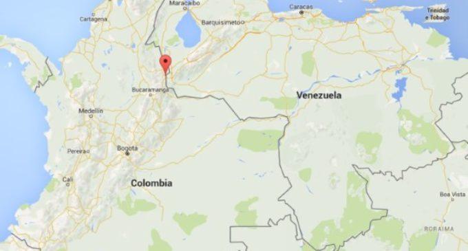 Unos cien mil venezolanos cruzaron a Colombia para comprar alimentos y medicinas