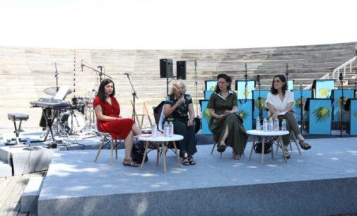 90 citas, 66 días y 60 espacios de la ciudad: Veranos de la Villa convierte Madrid en un gran festival