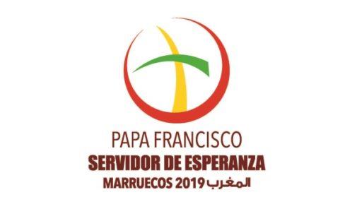 Viaje del Papa a Marruecos: Programa actualizado