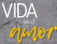 Libros: «Vida en el amor» de Ernesto Cardenal, publicado por Editorial San Pablo