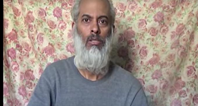 El sacerdote salesiano secuestrado en Yemen estaría vivo