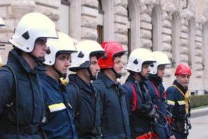 Vigili-del-fuoco-Foto-archivio-Web-Vaticano-413x275[1]