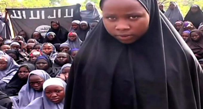 La violación de mujeres al servicio de la yihad