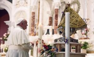 Virgen del Cobre 2