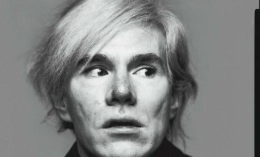 El Vaticano acogerá una exposición que mostrará el lado más «espiritual» de Andy Warhol