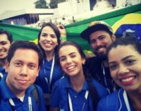 JMJ Panamá: Abiertas las inscripciones para los voluntarios