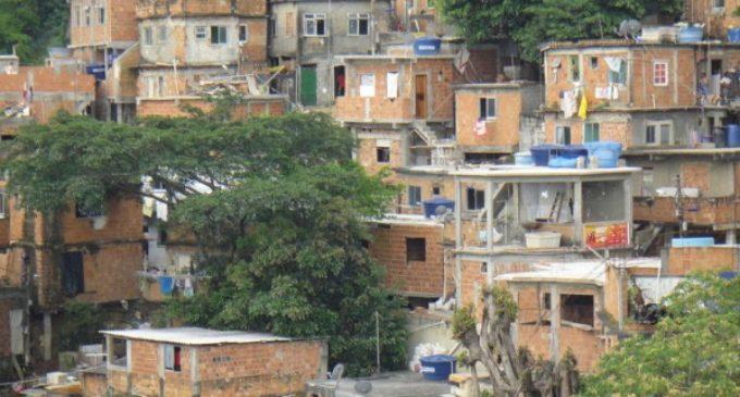 El Papa sobre la economía de comunión: no es evitar el lucro sino compartirlo