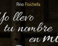 Libros: «Yo llevo tu nombre en mí», la Teología de Juan Pablo, firmado por Rino Fisichella y publicado por San Pablo