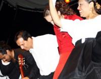 El Cepi Hispano Peruano de Majadahonda cierra sus puertas después de seis años
