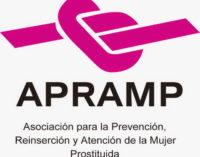 La Comunidad de Madrid renueva su compromiso para la lucha contra la trata con fines de explotación sexual