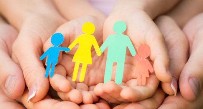 La Asesoría Psicopedagógica: un servicio gratuito de apoyo a las familias con hijos en edad escolar