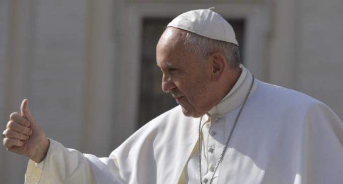 Burkina Faso: El Papa apoya un centro médico para los más pobres
