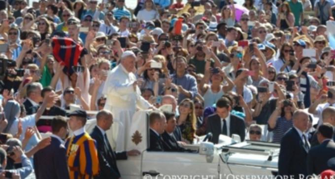 """Jornada misionera: """"La misión en el corazón de la fe cristiana"""""""