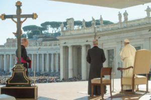 audiencia-general-9-11-2016-osservatore-romano
