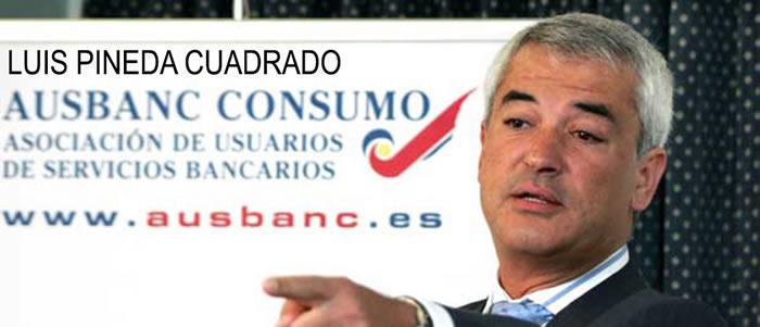 ausbanc_luis_pineda_cuadrado_2