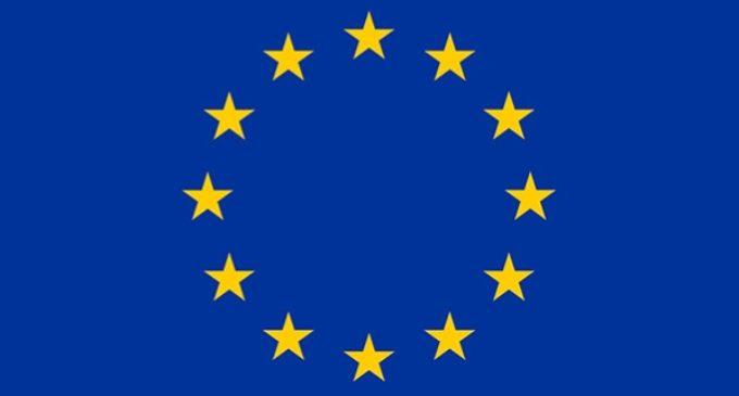 Vigilia de oración en Roma por los 60 años del inicio de la Unión Europea