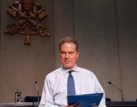 El C9 – Nº 19: formación, selección del personal y descentralización entre Curia y Conferencias episcopales