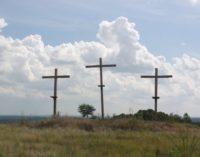 Agencia Fides: Misioneros asesinados en el año 2017