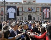 Real Madrid y Atlético de Madrid se juegan la Champions en Lisboa
