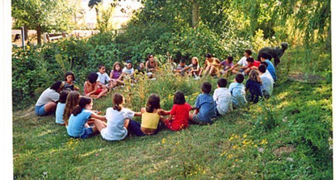 Toda la oposición deja sin campamentos deportivos de verano a 734 niños de Majadahonda