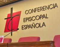Los centros asistenciales católicos españoles atienden en un año a 3.5 millones de personas