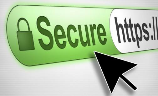 Un certificado digital que agiliza la tramitación 'on line' en Majadahonda