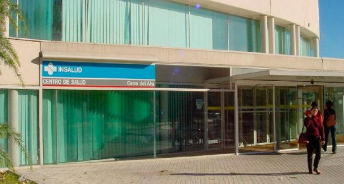 Campaña para informar a los madrileños sobre la atención en los centros de salud ante el COVID-19