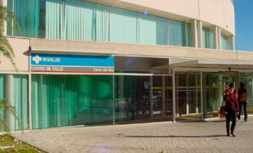 Madrid pone en marcha la consulta telefónica con el médico de familia, pediatra y enfermera de los centros de salud