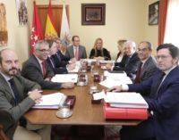 La Comunidad refuerza el carácter público del centro que gestiona las citas sanitarias de los madrileños