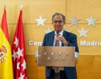 Más de 31 millones de inversión para un nuevo instituto y ampliar cinco centros educativos públicos en Madrid