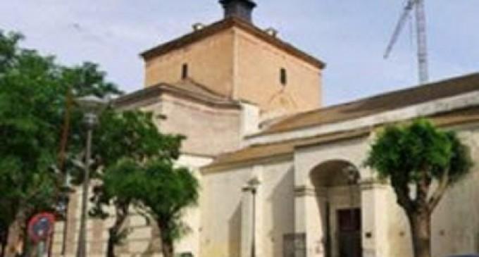 La Comunidad de Madrid acomete mejoras en la iglesia de Santa María Magdalena, de Ciempozuelos