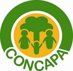 concapa 2
