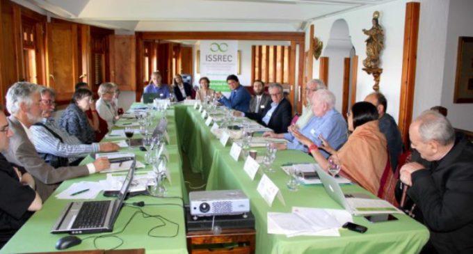 """""""El diálogo interreligioso debe llevar a la defensa común del medio ambiente"""""""