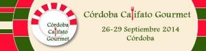 cordoba-califato-gourmet 4