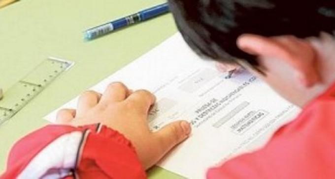 Concapa apoya la realización de la prueba de 6º de primaria