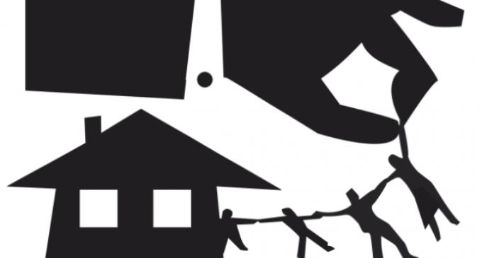 La Comunidad de Madrid impulsa un convenio ante situaciones de vulnerabilidad en los desahucios