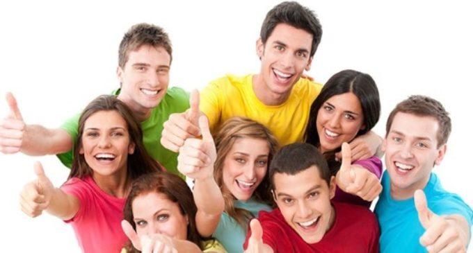 Majadahonda: El Ayuntamiento pone en marcha talleres de desarrollo personal para jóvenes