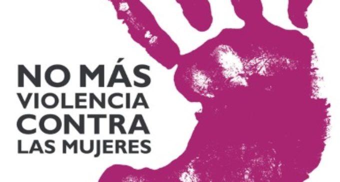 La Vicaría de Pastoral Social y la Fundación Luz Casanova organizan la jornada STOP Violencia contra la mujer