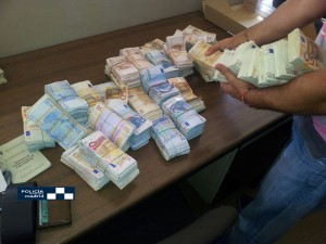 dinero01