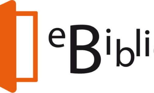 La Comunidad de Madrid ofrece más de 10.000 libros y 4.000 películas gratuitas mediante el servicio eBiblio