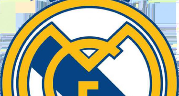 Enraizados pide a Florentino Pérez que no quite la cruz del escudo del Real Madrid en Emiratos Árabes