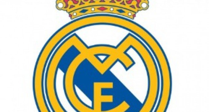 Éxito de Enraizados: El Real Madrid corregirá la omisión de la cruz del escudo de Abu Dhabi