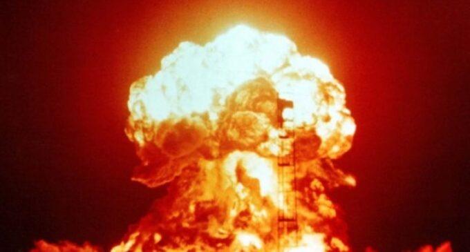 ONU: Jornada internacional contra los test nucleares